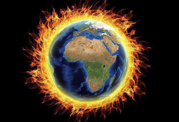 global-warming-1494965__480